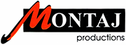 Montaj Productions